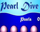 Play Pearl Dive