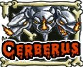 Play Cerberus: Lord of the Underworld