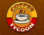 Play Coffee Tycoon