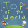 Play Top of the World