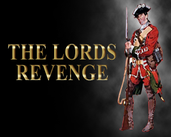 Play THE MUSKETEER 2   THE LORDS REVENGE.