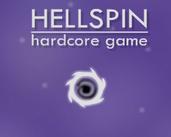 Play Hellspin