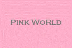Play Pink World