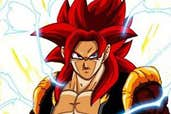 Play Dragon Ball Fierce Fighting V2.4