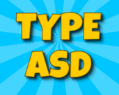 Play Type ASD