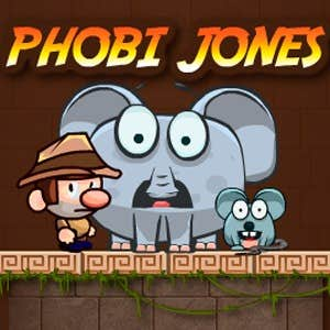 Play Phobi Jones
