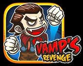 Play Vamp's Revenge