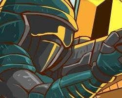 Play Construction Sabotage War