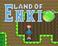 Play Land of Enki