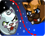Play SpacePets