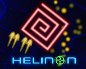 Play Helinon