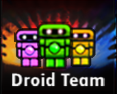 Play Droid Team