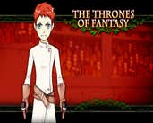 Play Thrones of Fantasy