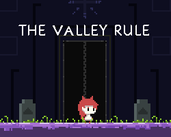 Play The Valley Rule
