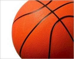 Play BasketShooter