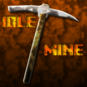 Play Idle Mine EX