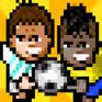 Play World Cup Heroes