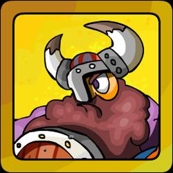 Play VikingLand