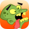 Play Zombie State