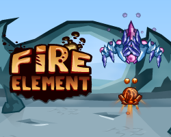 Play Fire Element