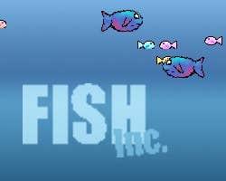 Play FISH Inc.