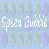 Play SpeedBubble