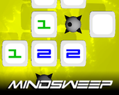 Play Mindsweep