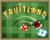 Play FruitLand