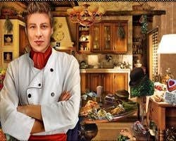 Play James Kitchen