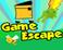 Play Game Escape