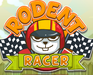 Play Rodent Racer