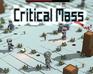 Play Critical Mass