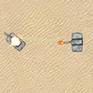 Play Tank prototype