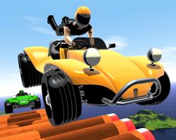Play Roller Rider