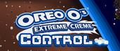 Play Oreo Extreme Creme