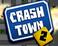 Play Crash Town 2