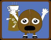 Play Coffee Wars