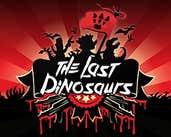 Play The Last Dinosaurs