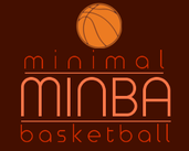 Play MinBa - Minimal BasketBall