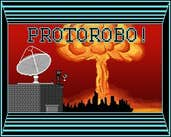 Play Protorobo!