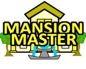 Play Mansion Master