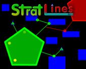Play StratLines