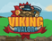 Play Viking Valor