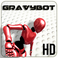 Play GravityBot HD