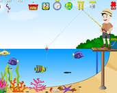 Play Fish hour 2