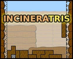 Play Incineratris