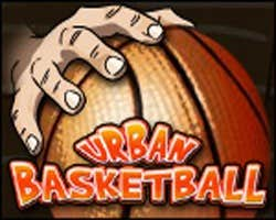Play Urban Basketball