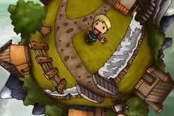 Play Imperium 3