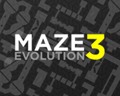 Play Maze Evolution 3