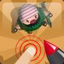 Play Terrorist Smash